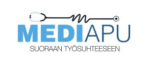 Medi Apu