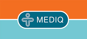 Speksi-Mediq