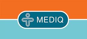 Speksi Mediq 2020